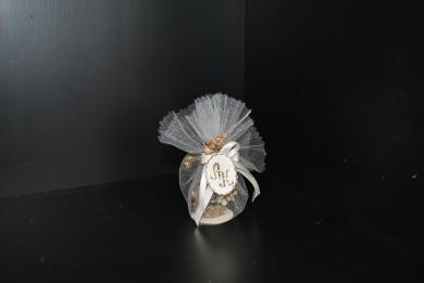 Подаръче за сватба